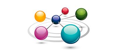 ERP導入コンサルティング Add-On開発