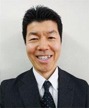 株式会社 インフリー 代表取締役 脇 和幸
